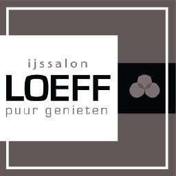 IJssalon Loeff