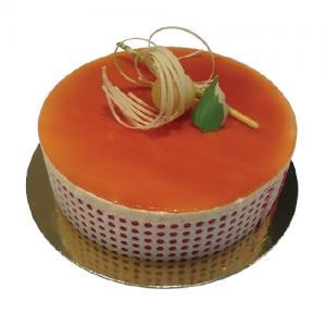rood-fruit-taart